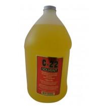 C22 Citrus Solvent 3,8 liter