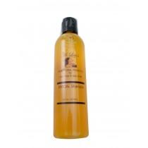 Ms Lola`s SPECIAL Shampoo 235 ml