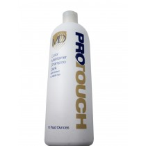 ProTouch Dark Color Shampoo 475 ml