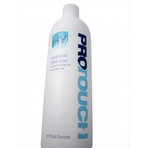 ProTouch Hydration Shampoo 475 ml