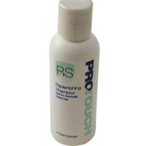 ProTouch Replenishing Shampoo 120 ml