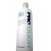 ProTouch Replenishing Shampoo 475 ml