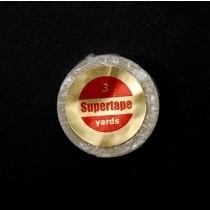 Supertape 2 m roll