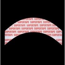 Supertape CC contour
