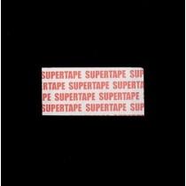 Supertape mini straight