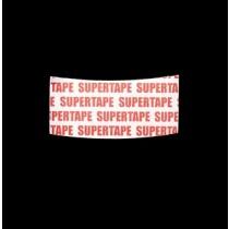 Supertape mini C (tabs)