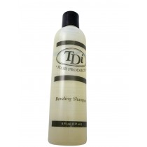 TDi Bonding Shampoo 240 ml