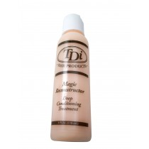 TDi Magic Reconstructor Conditioner 120 ml