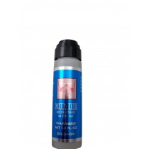Walker Mity Tite Dab On Adhesive 40 ml